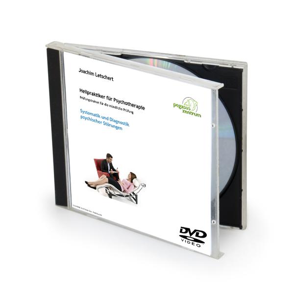 Video-DVD